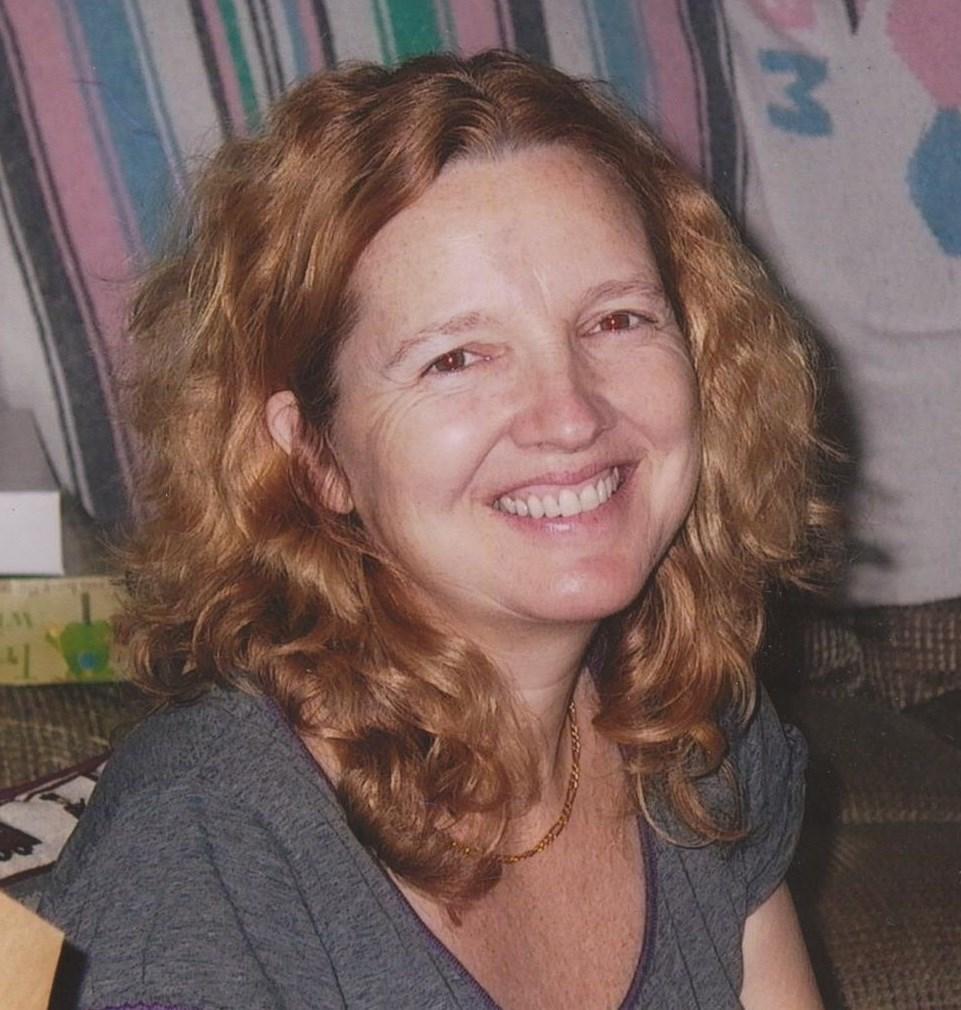 Tammy Sue Nude Photos 100