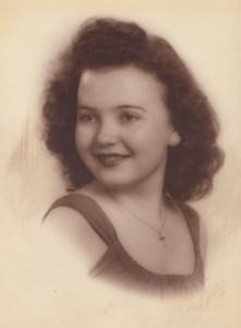 Ruth C  Underwood