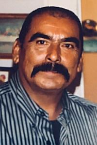 George  Pachicano