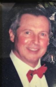 Paul R.  Standel
