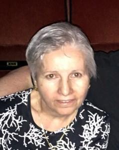 Christine A.  Franks