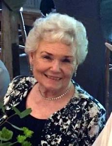 Nettie Huddleston  Ollre