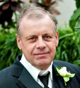 Rick Allen  Bruns