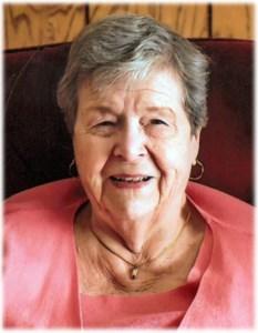 Marjorie Lou  DiFilippo