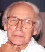 Frederick Trinks
