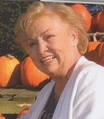 Lillian Guyt