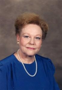 Margaret Herring  Gibbs