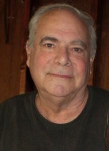 Franklin B.  Chenoweth