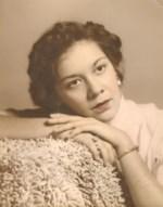 Fay Faglier