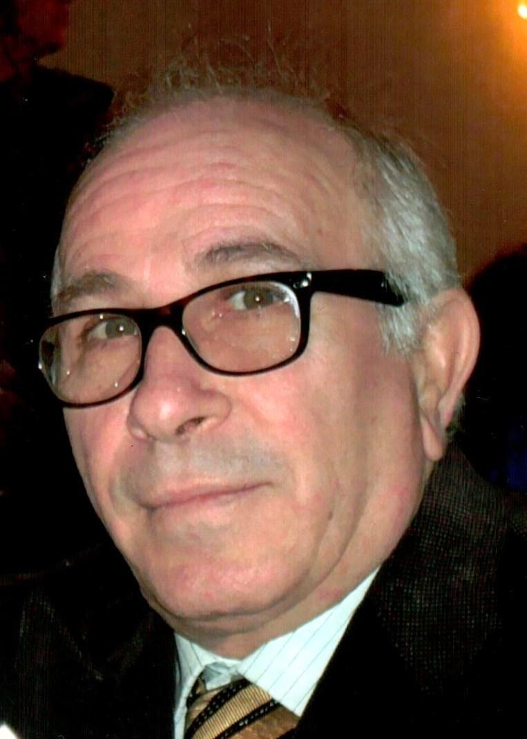 Giuseppe  Militello