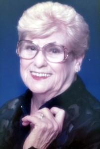 Josie Rita  Baylies