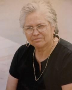 Maria M  Rodriguez