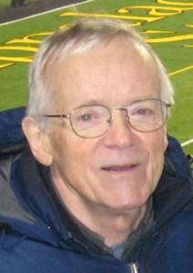 Richard Herbert  Haunton