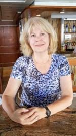 Valerie McClimon