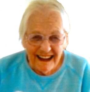 Mary  Rynyk