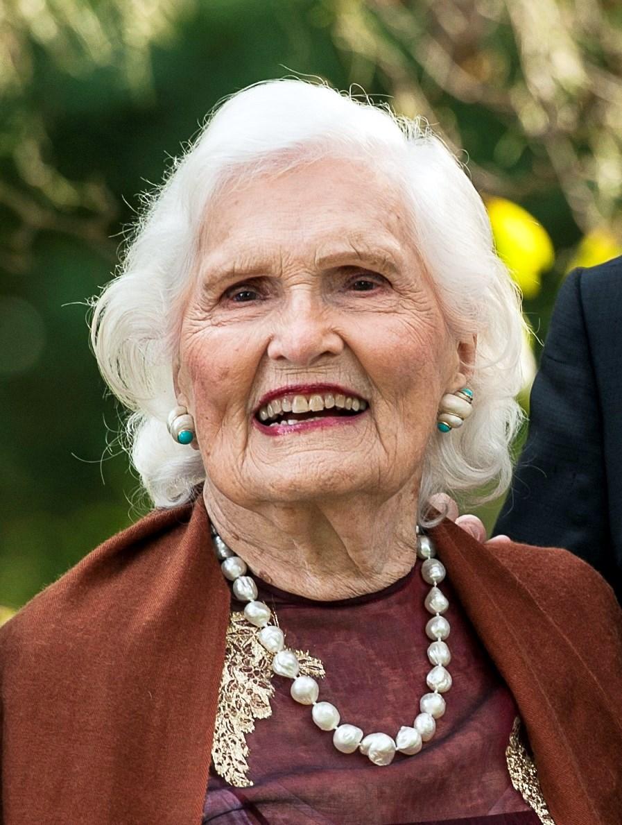 Minerva Rogers  Mason