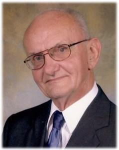 Arthur W.  Toellner