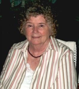 Hilda P  Hendricks