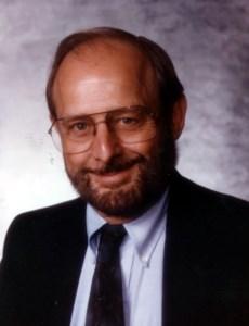 George William  Lose