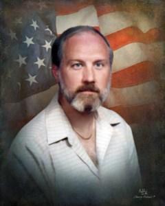 Raymond Eugene  Peacock