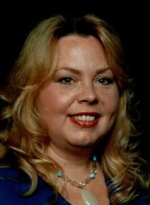 Monica Faith  Maddin