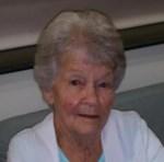 Pauline Leonard