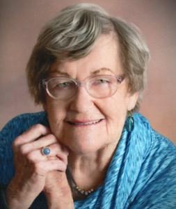 Joanne Marie  Updegraff