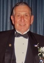 Henry Nichols
