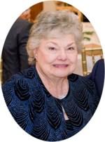 Valerie Reiske