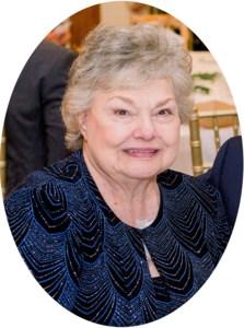 Valerie Marie  Reiske
