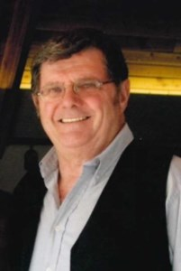 Philip Joseph  Kelly