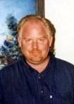Joseph Charles  Miller, Jr.