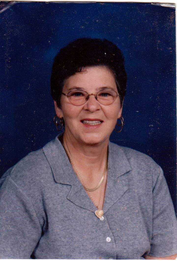 Linda H.  Fisher