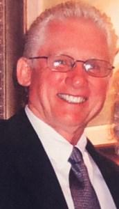 Ken Wayne  Medlock