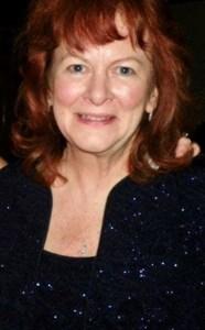 Susan J  Phillips