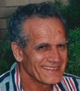 Vinko  Salic