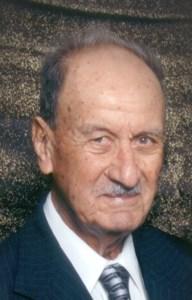 Luciano E.  Guerra