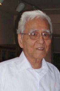 Genshyo  Ambo