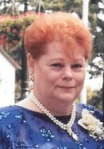 Lisette Gagnon