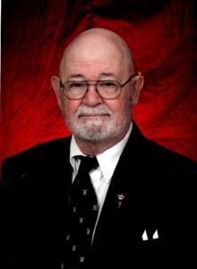 Dennis Ray  Faulkner