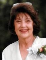 Margaret Rise