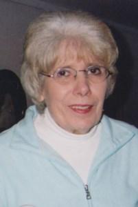 Wanda  Sundman