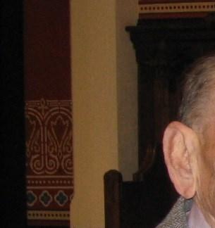 Mr. Donald Eugene  Wahlhaupter