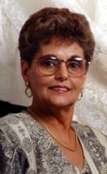 Shirley Brockway