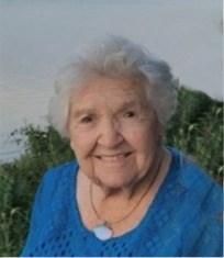 Gloria L.  Murphy
