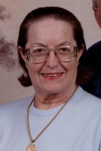 Lavera  Belmore