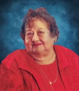 Maria Gloria  Lerma