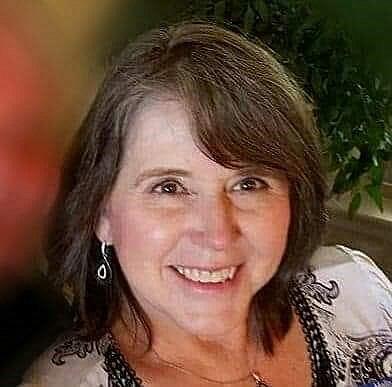 Deborah Brazelton  Lukens