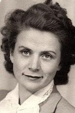Wilma I.  Crane