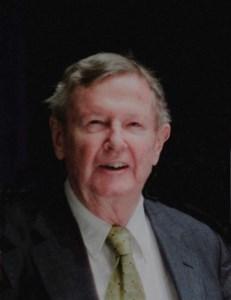 Donald B.  Hammond